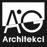 AIG Architekci